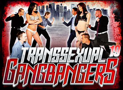 Join Tranny Pros Now!